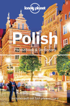 Polish