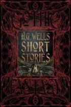 H.G. Wells short stories