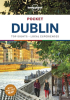 Pocket Dublin