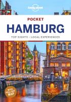 Pocket Hamburg