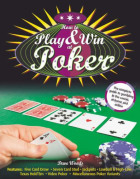 How to play and win at poker
