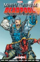 The definitive Deadpool reloaded