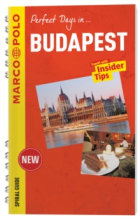 Budapest Marco