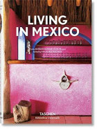 Living in Mexico = Vivre au Mexique