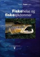 Fiskehelse og fiskesykdommer