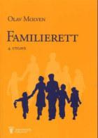 Familierett