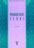 Produksjonsteori