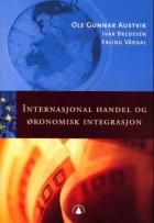 Internasjonal handel og økonomisk integrasjon