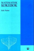Matematisk kokebok