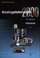 Analogelektronikk 2000