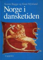 Norge i dansketiden