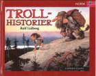 Trollhistorier