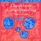 Cappelens skuespillsamling