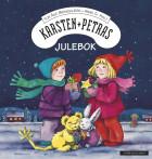 Karsten og Petras julebok