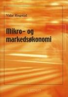 Mikro- og markedsøkonomi