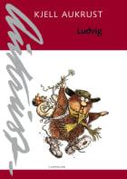 Ludvig