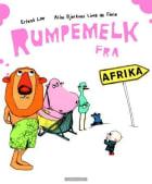 Rumpemelk fra Afrika
