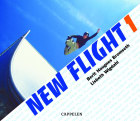 New flight 1