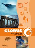 Globus ny utgave samfunnsfag 6