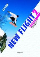 New flight 2