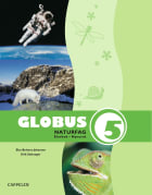 Globus ny utgåve naturfag 5