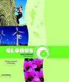 Globus ny utgave naturfag 6