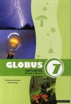 Globus ny utgåve naturfag 7