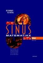 Sinus 1RM