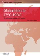 Globalhistorie 1750-1900