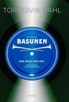 Basunen