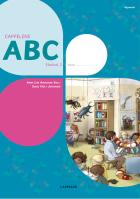 Cappelens ABC