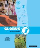 Globus ny utgave samfunnsfag 7