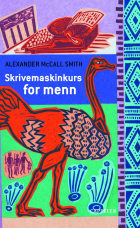 Skrivemaskinkurs for menn