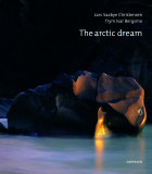 The arctic dream