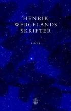 Henrik Wergelands skrifter. Bd. 3