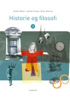 Historie og filosofi 1