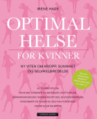 Optimal helse for kvinner