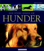 Den store boken om hunder