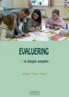 Evaluering i et dialogisk perspektiv