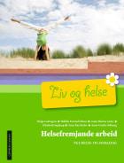Liv og helse