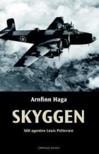 Skyggen