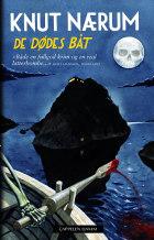 De dødes båt