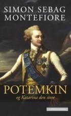 Potemkin og Katarina den store