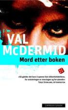 Mord etter boken