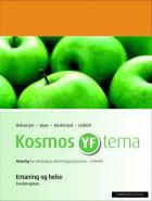 Kosmos YF tema