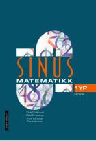 Sinus 1YP