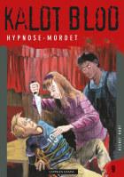 Hypnose-mordet