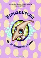 Dinosaurene og de dansende trærne