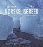 Norske isbreer