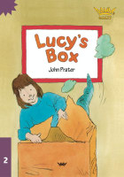 Lucy's box
